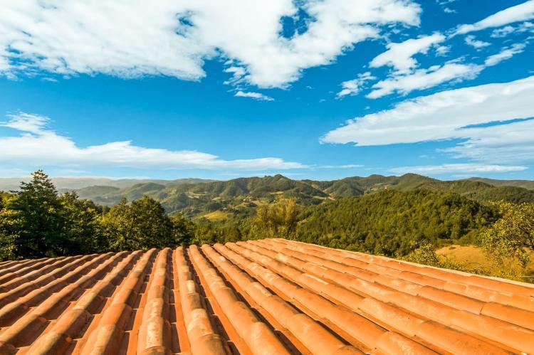 Holiday homeItaly - Umbria/Marche: Casciotto  [27]