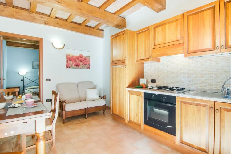 Holiday homeItaly - Umbria/Marche: Bianchello  [2]