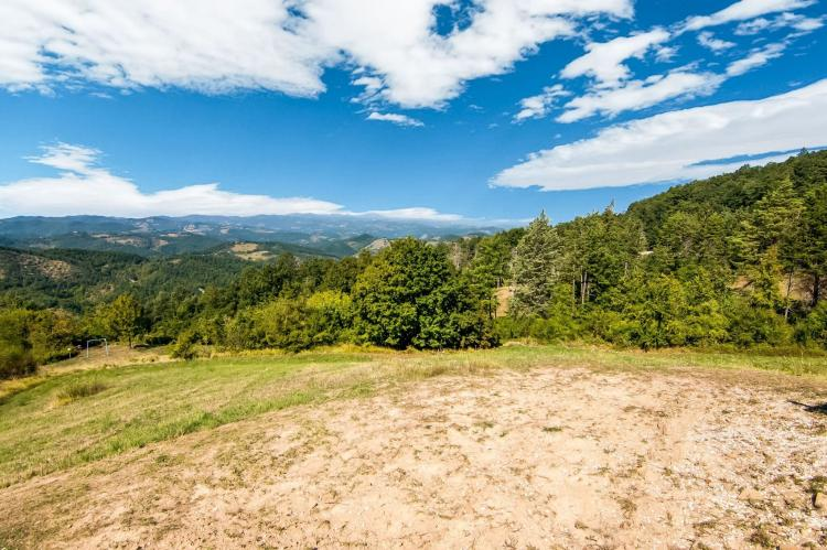 Holiday homeItaly - Umbria/Marche: Bianchello  [30]