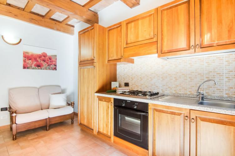 Holiday homeItaly - Umbria/Marche: Bianchello  [13]