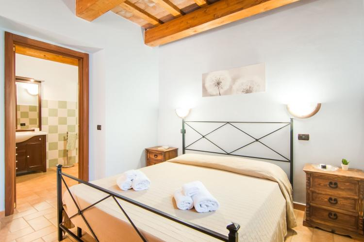 Holiday homeItaly - Umbria/Marche: Bianchello  [15]