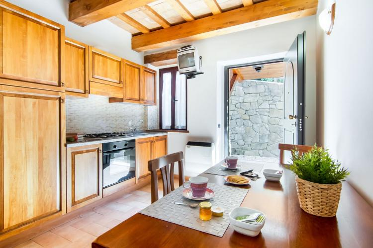 Holiday homeItaly - Umbria/Marche: Bianchello  [14]