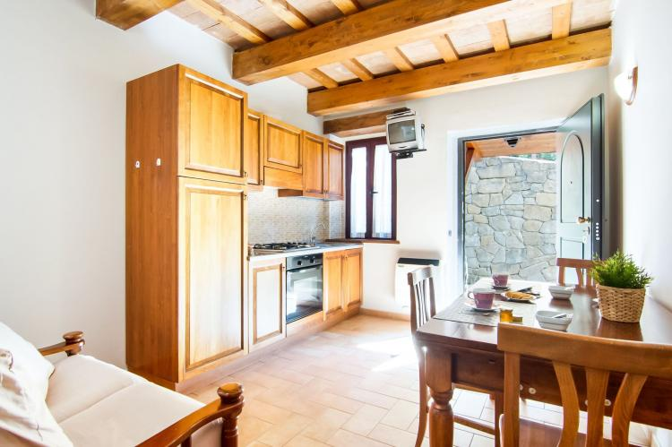 Holiday homeItaly - Umbria/Marche: Bianchello  [11]