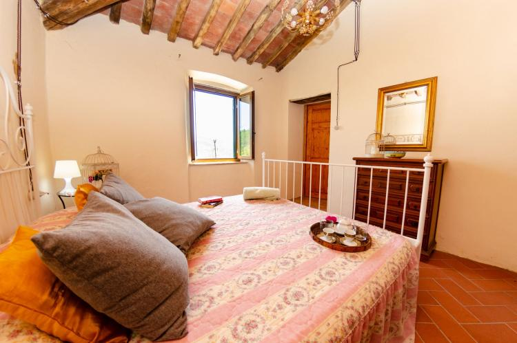Holiday homeItaly - Tuscany/Elba: Renzo  [16]