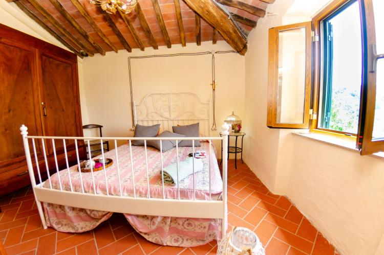 Holiday homeItaly - Tuscany/Elba: Renzo  [14]