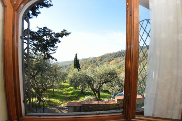 Holiday homeItaly - Tuscany/Elba: Principessa Cipressa  [3]