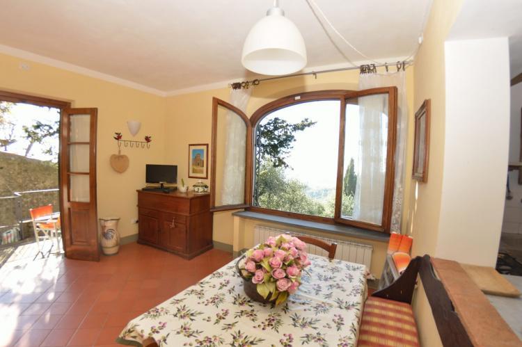 Holiday homeItaly - Tuscany/Elba: Principessa Cipressa  [6]