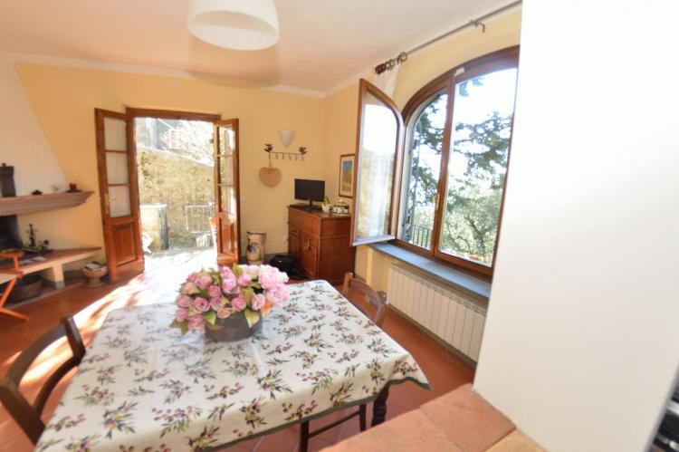 Holiday homeItaly - Tuscany/Elba: Principessa Cipressa  [10]
