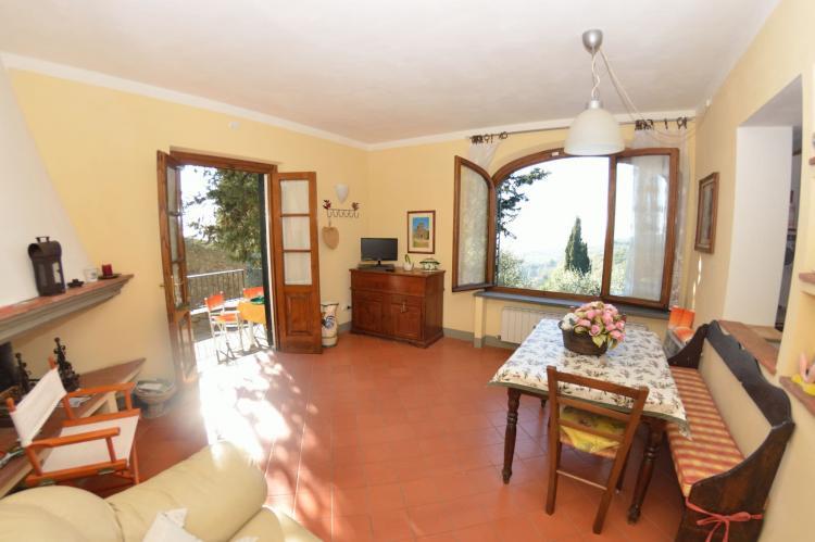 Holiday homeItaly - Tuscany/Elba: Principessa Cipressa  [8]