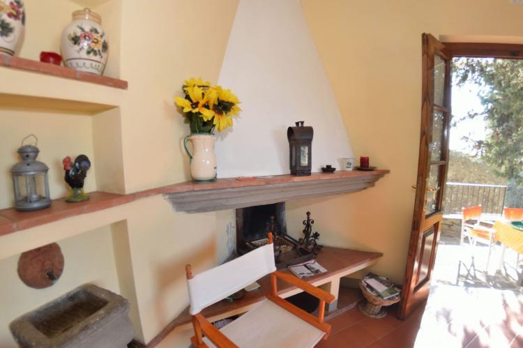 Holiday homeItaly - Tuscany/Elba: Principessa Cipressa  [7]
