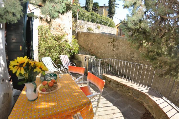 Holiday homeItaly - Tuscany/Elba: Principessa Cipressa  [15]