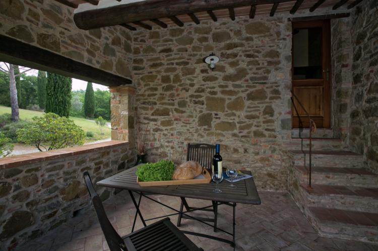Holiday homeItaly - Tuscany/Elba: Cipresso  [28]