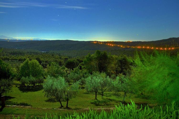 Holiday homeItaly - Tuscany/Elba: Cipresso  [36]