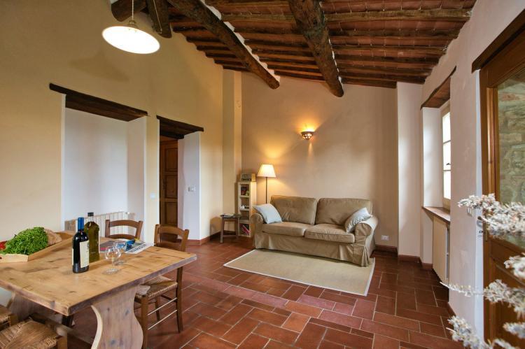 Holiday homeItaly - Tuscany/Elba: Cipresso  [15]