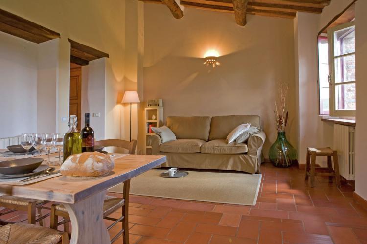 Holiday homeItaly - Tuscany/Elba: Cipresso  [4]