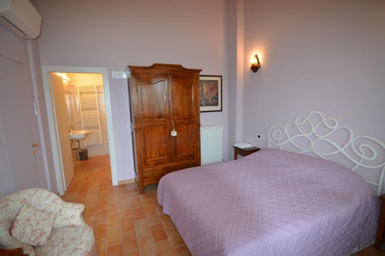VakantiehuisItalië - Emilië-Romagne: Casa Ornella  [15]
