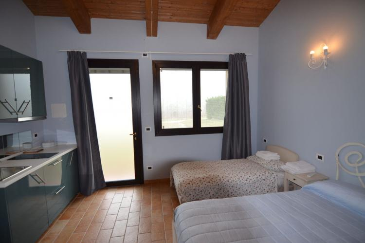 VakantiehuisItalië - Emilië-Romagne: Casa Ornella  [9]