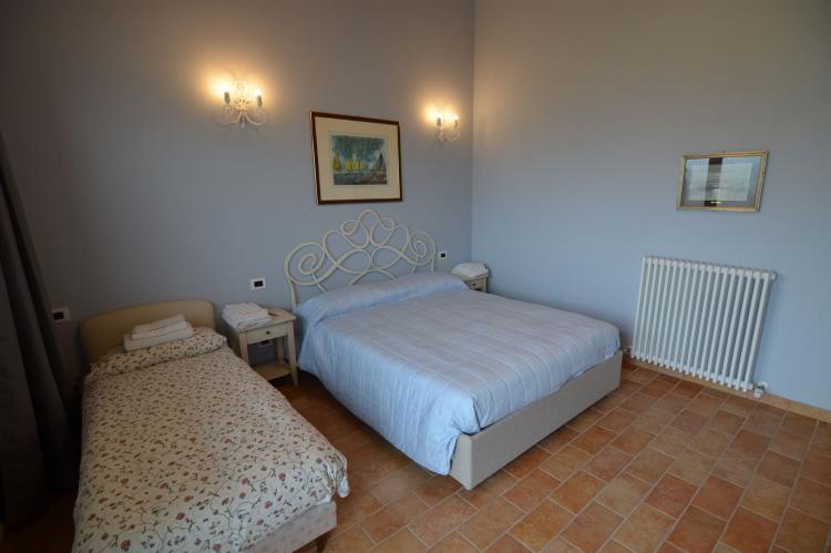 VakantiehuisItalië - Emilië-Romagne: Casa Ornella  [13]