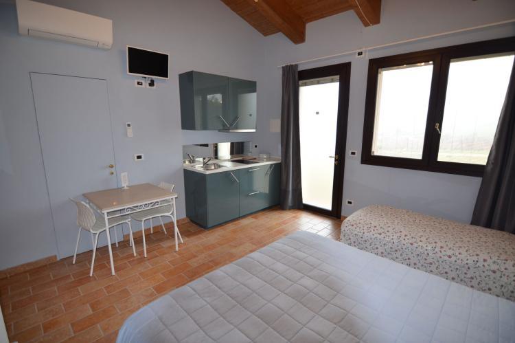VakantiehuisItalië - Emilië-Romagne: Casa Ornella  [7]