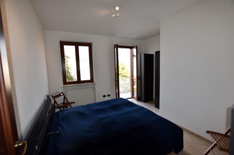 Holiday homeItaly - Piemonte: La Torre  [19]