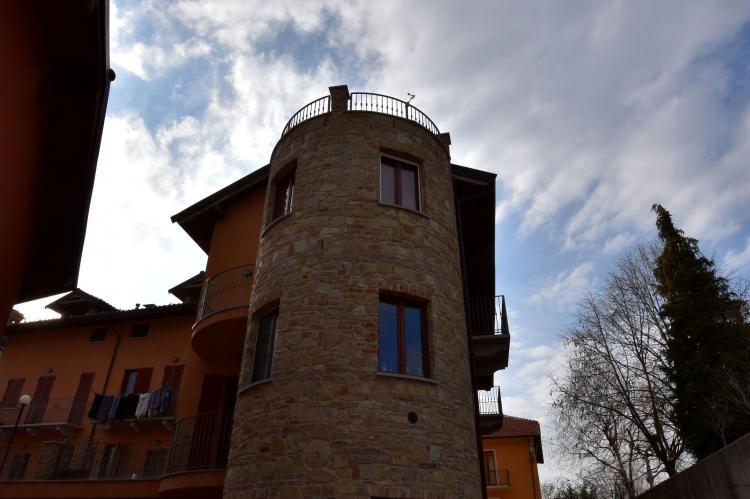 Holiday homeItaly - Piemonte: La Torre  [7]