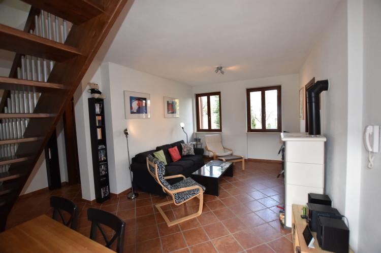 Holiday homeItaly - Piemonte: La Torre  [2]