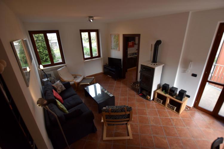 Holiday homeItaly - Piemonte: La Torre  [10]