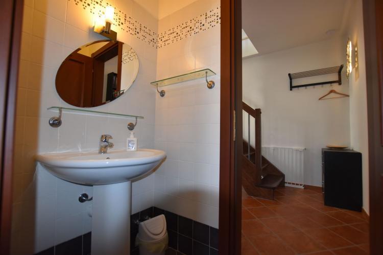 Holiday homeItaly - Piemonte: La Torre  [21]