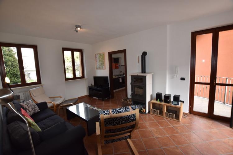 Holiday homeItaly - Piemonte: La Torre  [11]