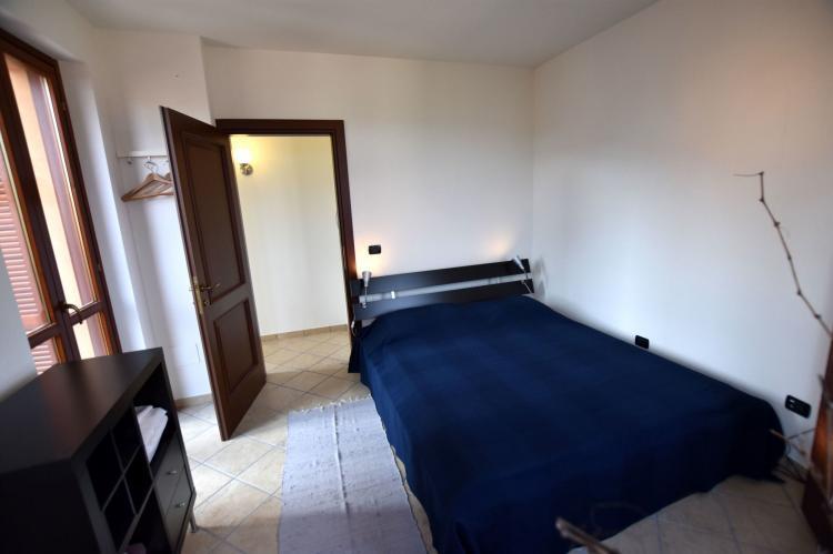 Holiday homeItaly - Piemonte: La Torre  [18]