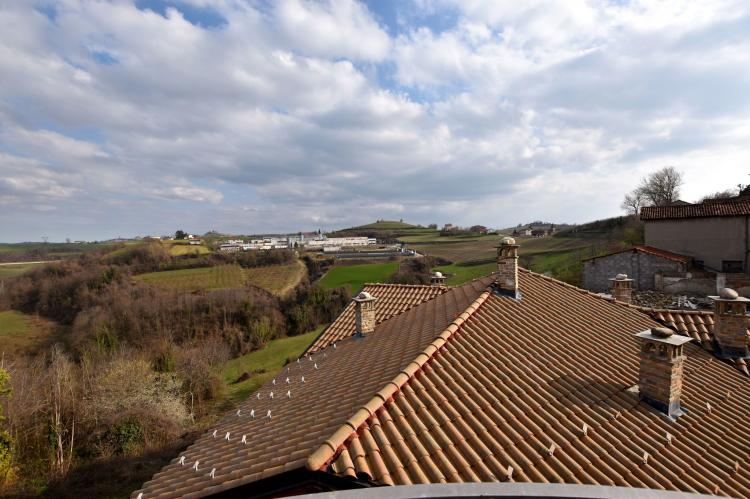 Holiday homeItaly - Piemonte: La Torre  [8]