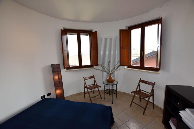 Holiday homeItaly - Piemonte: La Torre  [17]