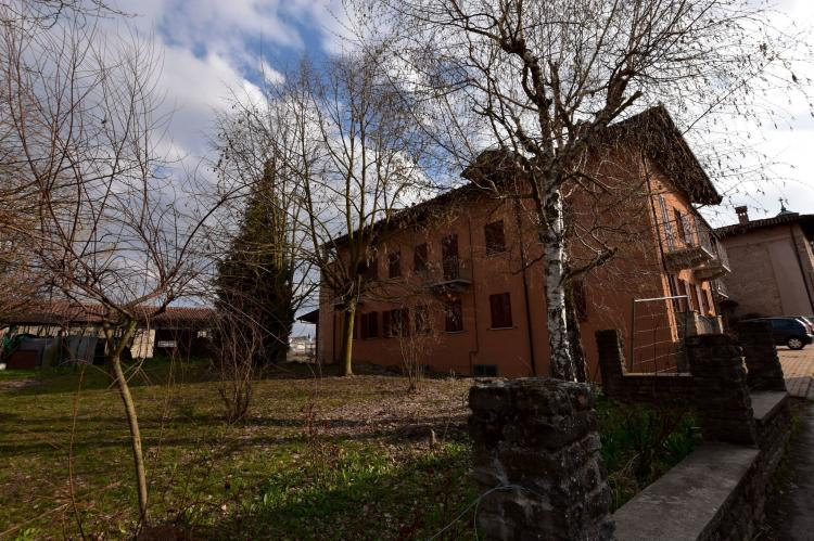 Holiday homeItaly - Piemonte: La Torre  [5]