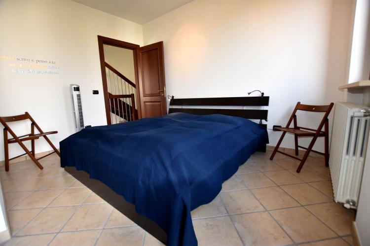 Holiday homeItaly - Piemonte: La Torre  [4]