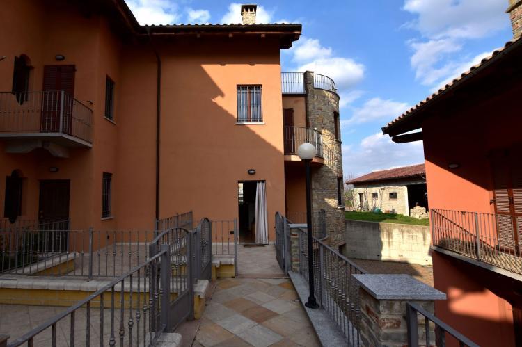 Holiday homeItaly - Piemonte: La Torre  [6]