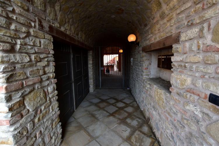 Holiday homeItaly - Piemonte: La Torre  [9]