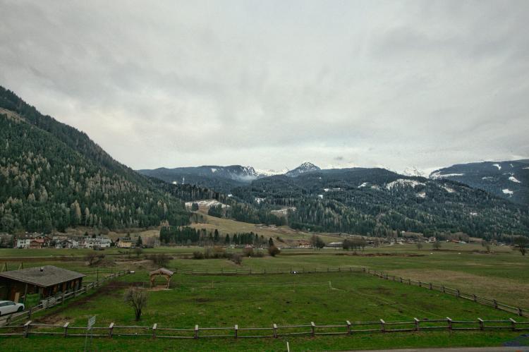 Holiday homeItaly - Trentino-Alto Adige: Fiamme  [13]
