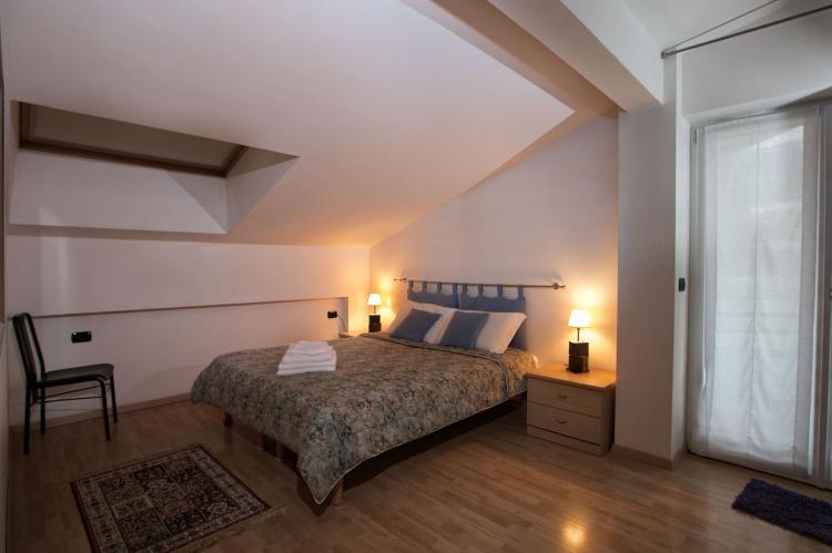 Holiday homeItaly - Trentino-Alto Adige: Fiamme  [7]