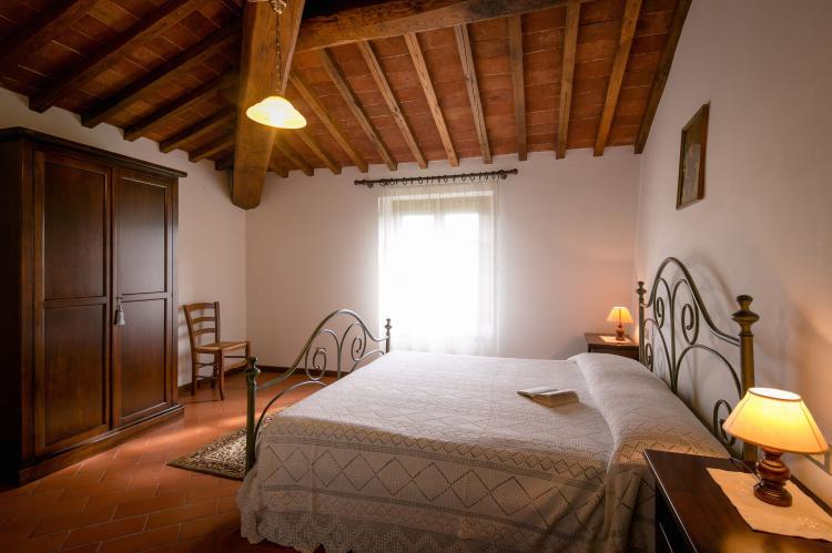 Holiday homeItaly - Tuscany/Elba: Villa Giuliana  [16]