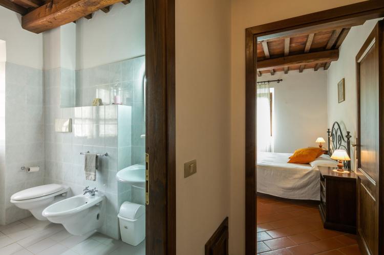 Holiday homeItaly - Tuscany/Elba: Villa Giuliana  [20]