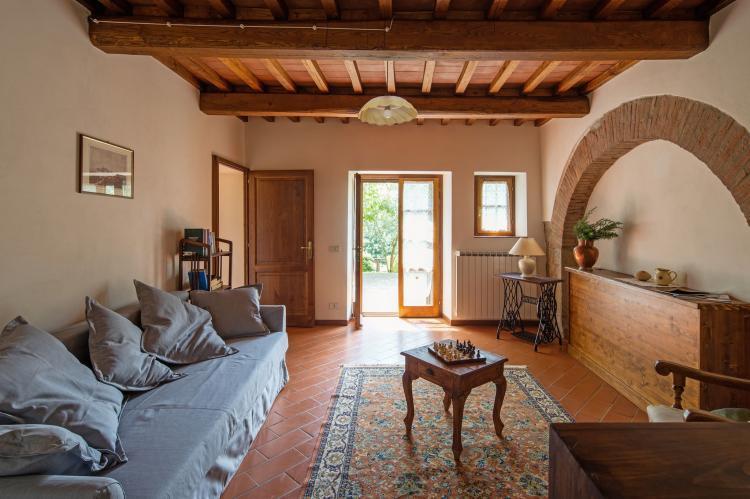 Holiday homeItaly - Tuscany/Elba: Villa Giuliana  [7]