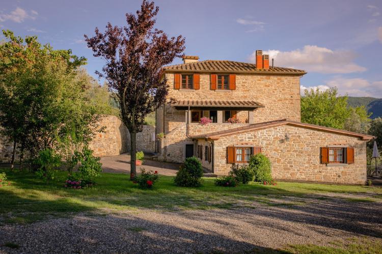 Holiday homeItaly - Tuscany/Elba: Villa Giuliana  [3]