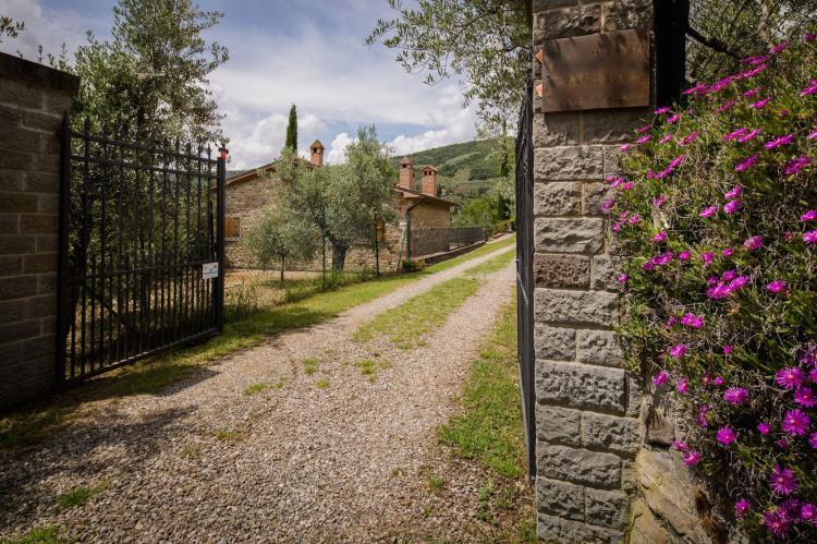 Holiday homeItaly - Tuscany/Elba: Villa Giuliana  [23]