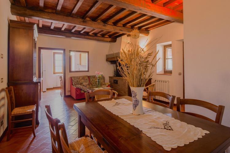 Holiday homeItaly - Tuscany/Elba: Villa Giuliana  [8]