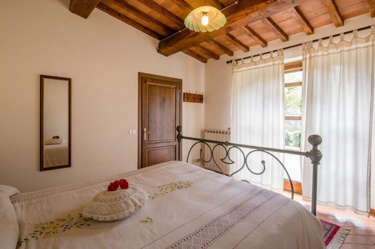 Holiday homeItaly - Tuscany/Elba: Villa Giuliana  [13]