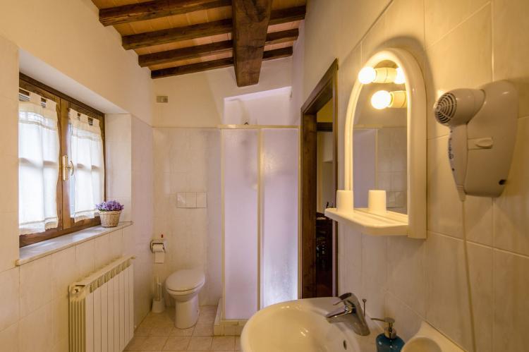 Holiday homeItaly - Tuscany/Elba: Villa Giuliana  [17]