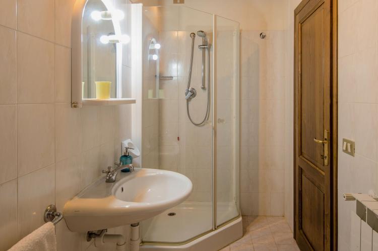 Holiday homeItaly - Tuscany/Elba: Villa Giuliana  [18]