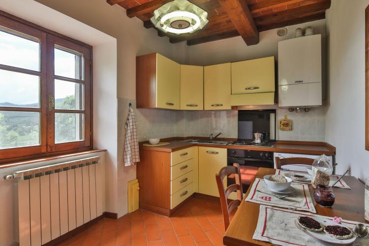 Holiday homeItaly - Tuscany/Elba: Villa Giuliana  [11]