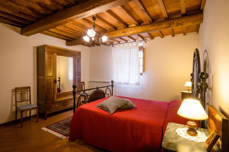 Holiday homeItaly - Tuscany/Elba: Villa Giuliana  [14]