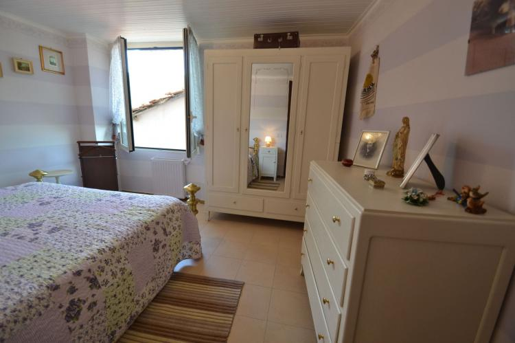 Holiday homeItaly - Liguria: Fiore in testa  [23]